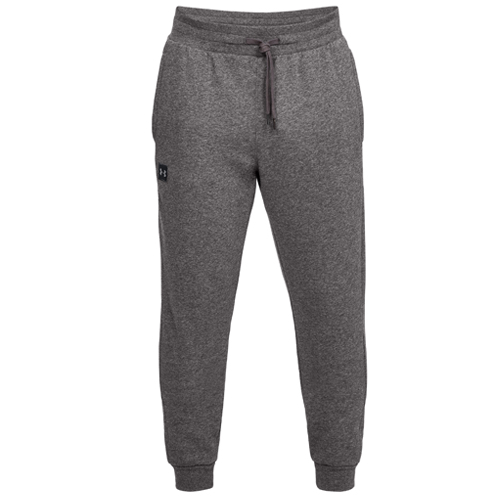 0740-020-Charcoal-front