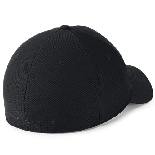 Black Black 5036-002-back