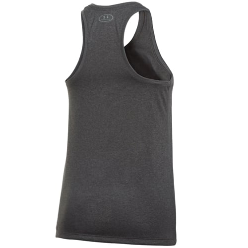 5045-090-Carbon Heather back