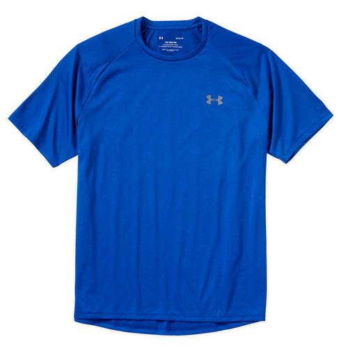 Royal Blue 6413-402