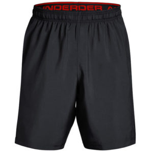 Black Red-004-front