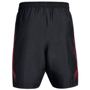 Black Red-004-back