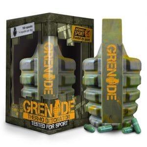 Thermo-Detonator-Informed-Sport-Grenade
