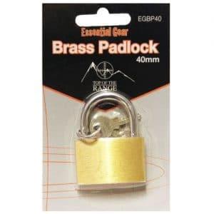brass-lock-40