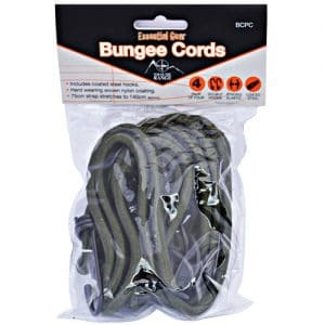 Essential Gear bungee