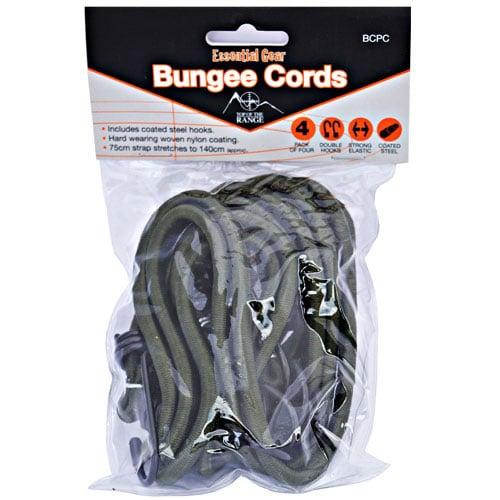 Essential Gear bungee
