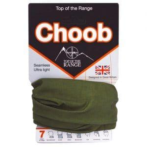 choob-olive