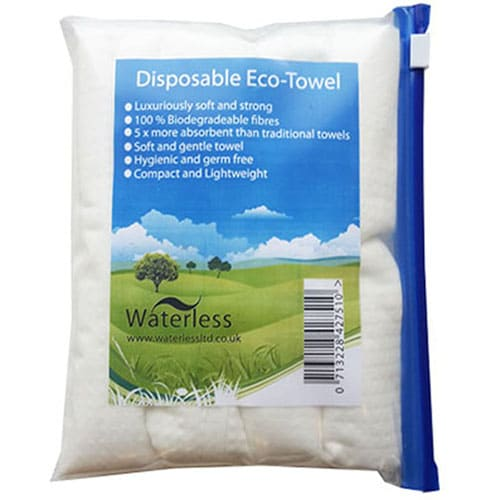 eco-towel