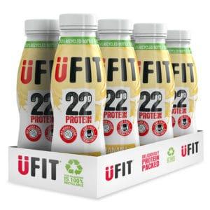 ufit-banana-protein-drink-box