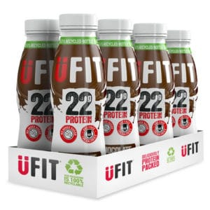 ufit-chocolate-protein-drink-box