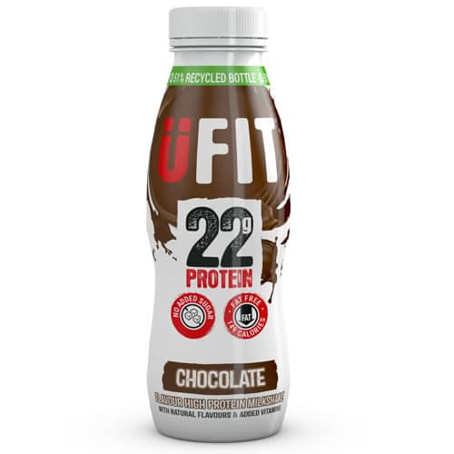 ufit-chocolate-protein-drink
