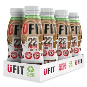 ufit-icedlatte-protein-drink-box