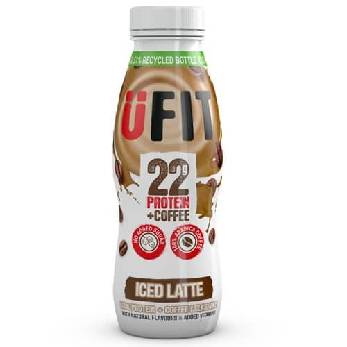 uufit-icedlatte-protein-drink