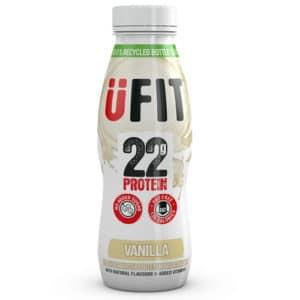ufit-vanilla-protein-drink