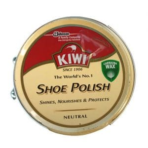 kiwi-paste-neutral-50ml