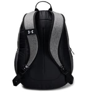 UA Scrimmage 2.0 Backpack Grey