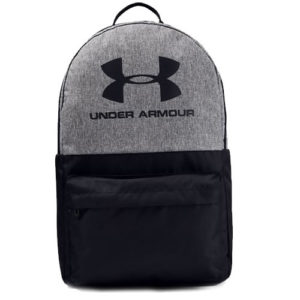 Under Armour Loudon Backpack grey