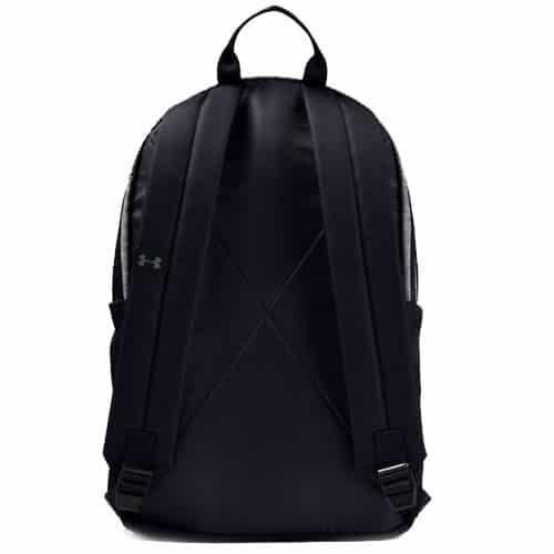 UA Loudon Backpack grey