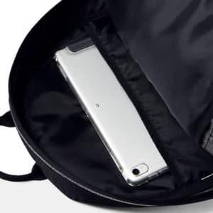 UA Loudon Backpack grey