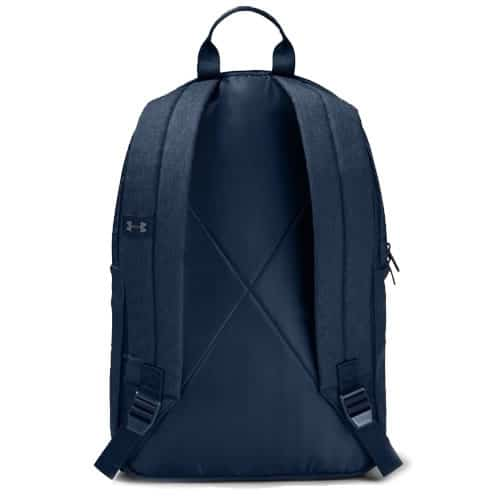 UA Loudon Backpack Navy