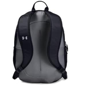 UA Scrimmage 2.0 Backpack Black