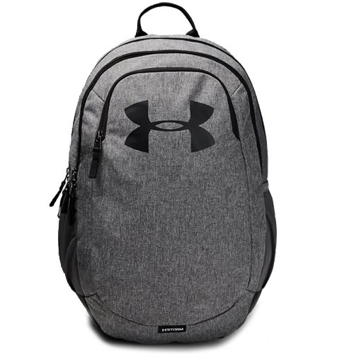 UA Scrimmage 2.0 Backpack Grey