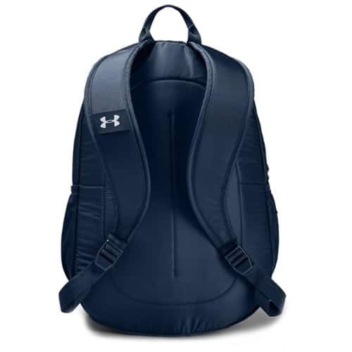 UA Scrimmage 2.0 Backpack Navy