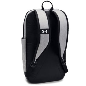 UA Patterson Backpack Grey