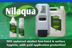 nilaqua-products