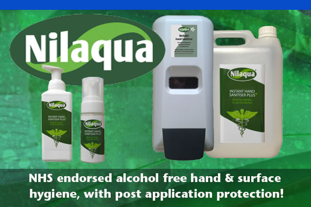 nilaqua-products
