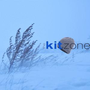 Winter Hike Equipment