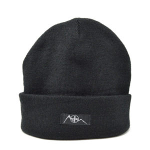 Essential Gear Thermal Beanie Hat