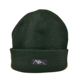 Essential Gear Thermal Beanie Hat