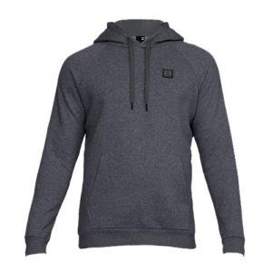 Grey 0736-020