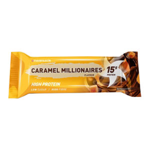 caramel-millionaires-bar