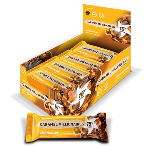 caramel-millionaires-box