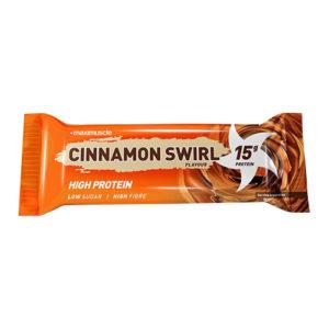 cinnamon-swirl-bar