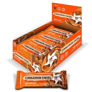 cinnamon-swirl-box
