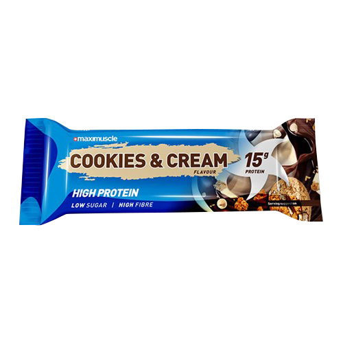cookies-n-cream-bar