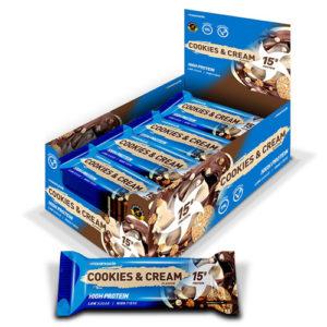 cookies-n-cream-box
