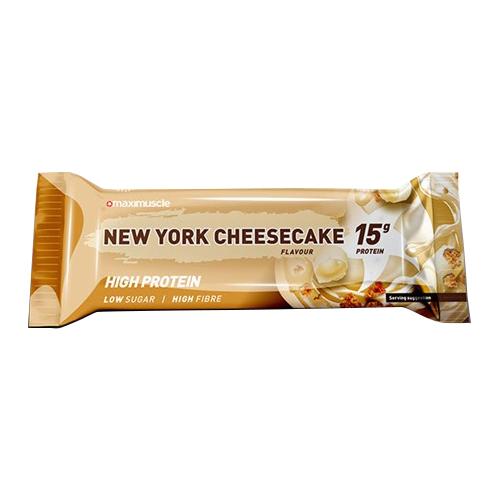 new-york-cheesecake-bar