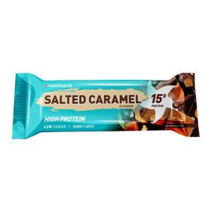 salted-caramel-bar