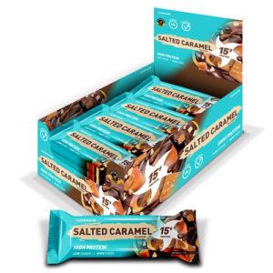 salted-caramel-box