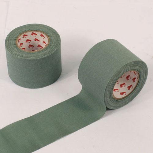 Scapa Sniper Tape – 50mm x 10m