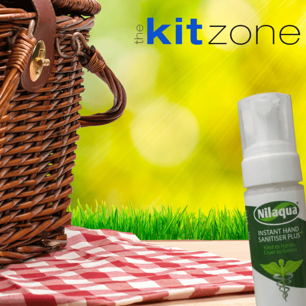 Top Picnic Products