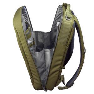 CamelBak Coronado™ Backpack 15L